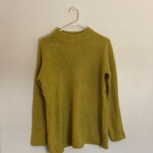 Carolyn Taylor Sweater pullover